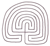 Classical_labyrinth